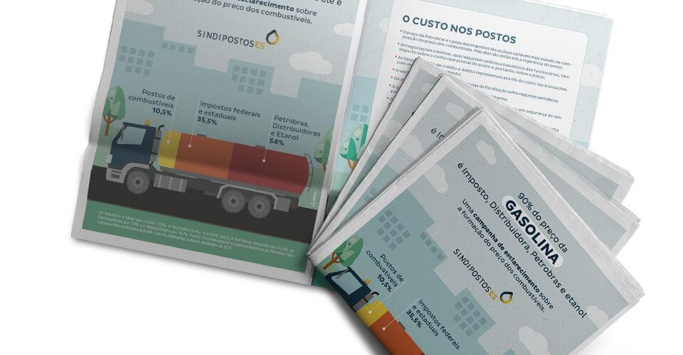 960x500 Jornal
