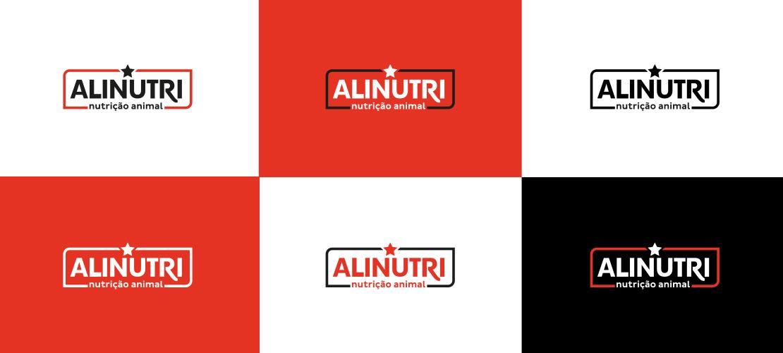 Case Alinutri Nutrição Animal - variações - Aldeia Marketing de Conteúdo