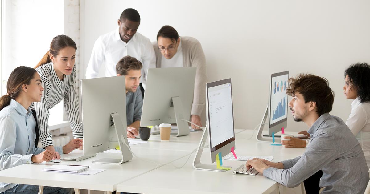 5 motivos para internalizar o marketing digital
