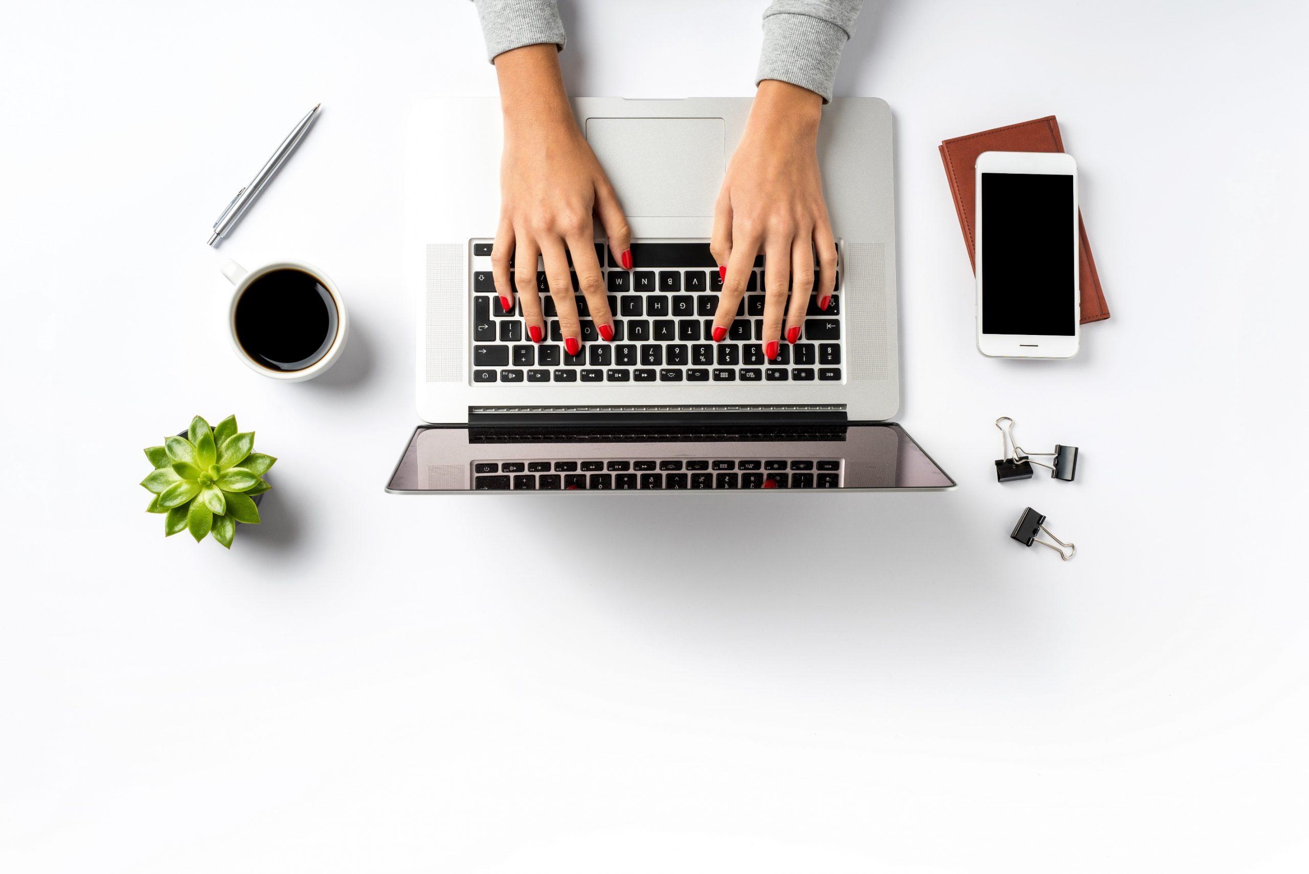 3 tendências de Assessoria de Imprensa