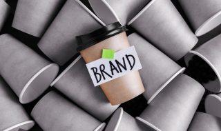 Branding: porque não deixar de investir na sua marca
