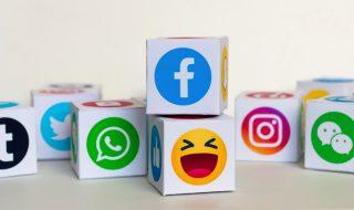 Em meio ao coronavírus, redes sociais lançam novas funcionalidades