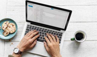 Como criar assuntos incríveis para o seu e-mail marketing