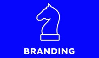 Entendendo branding e identidade visual