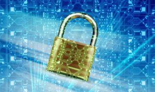 Lei Geral de Proteção de Dados: o que é e como afeta o marketing digital